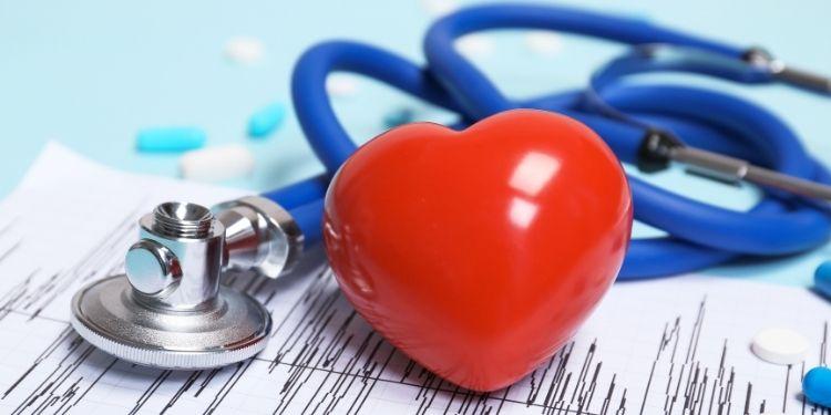 tensiunea arterială oscilantă, tensiunea arterială, tensiune,