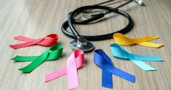 7 modalităţi prin care puteţi reduce riscul apariţiei cancerului