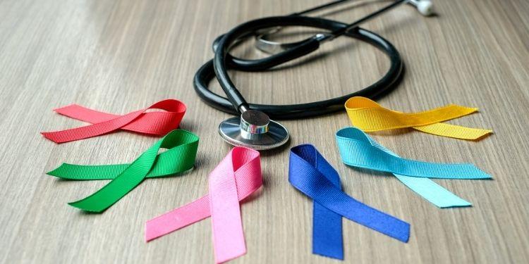 cancer, cancer de san, cancer pulmonar, alimentaţie, cancerul de colon, cancerului de col uterin, alcool, fumat,
