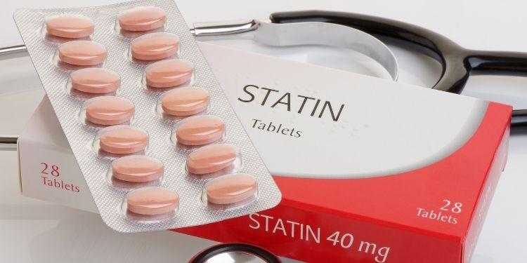 statine, COVID-19, colesterol, sanatatea cardiovasculara, SARS-CoV-2, citokine,