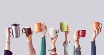 Cum afectează consumul de cofeină structura creierului
