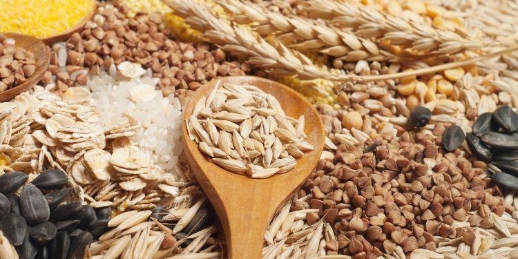 cereale rafinate, cereale integrale, boli cardiovasculare, consumul de paine,