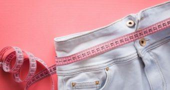 Cum influenţează patologia ovariană greutatea corporală