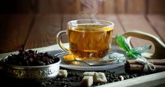 Top 5 ceaiuri care nu trebuie să vă lipsească din bucătărie