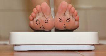 Cât ne influenţează factorul genetic greutatea