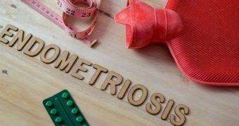 Endometrioza, pe cât de întâlnită, pe atât de ignorată