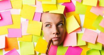 13 metode prin care vă puteți îmbunătăți memoria