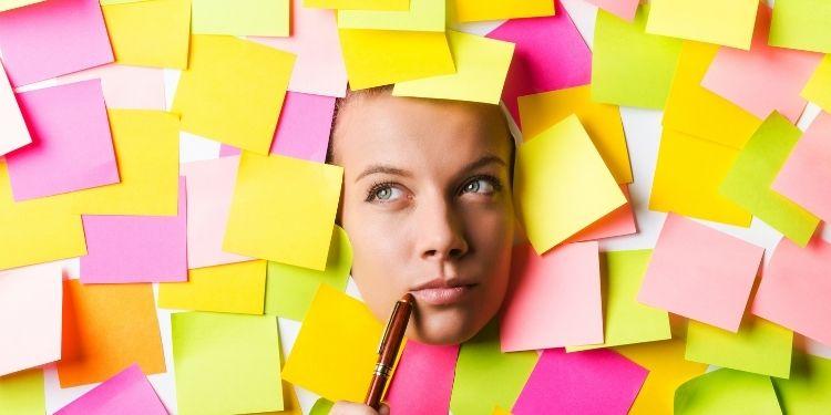memoria, memorie, îmbunătăţirea memoriei, cognitivă, demenţă, boala Alzheimer,