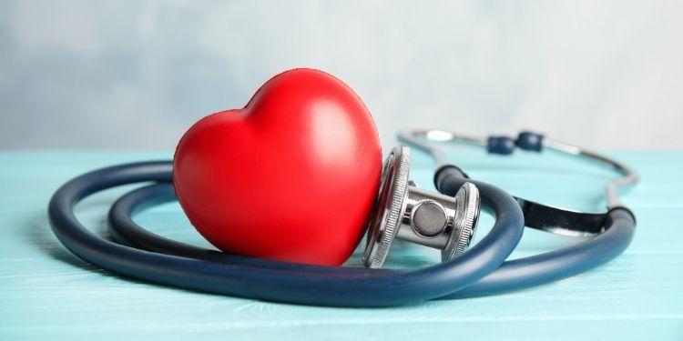 cardiomiopatia Takotsubo, sindromul Takotsubo, sindromul inimii frante, amigdala cerebrala, imagistica, tomografie PET/CT, stres,