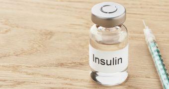 Insulina zilnică ar putea fi înlocuită de insulina saptămânală