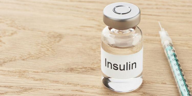 diabet, insulină degludec, insulina, antidiabetice orale, insulină săptămânală, insulină bazală, BIF,