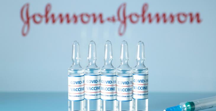 vaccin impotriva COVID-19, coronavirus, ser, vaccinare, Johnson&Johnson, Janssen, Moderna, AstraZeneca, Pfizer/ BioNTech, Novavax, CureVac, Sputnik, imunizare,