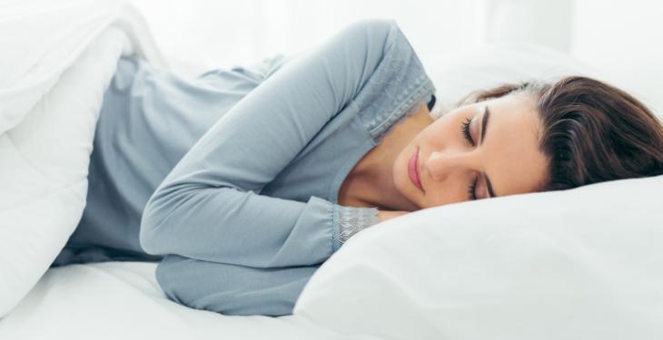 somn, ritm circadian, odihna, depresie,