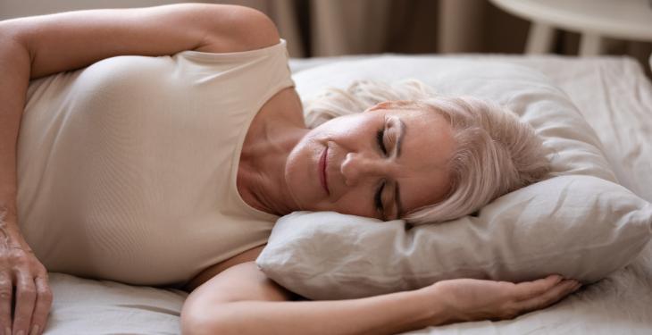 somn, pui de somn, creier, performanţa cognitivă, moţăiala de la prânz, somnul din timpul zilei,