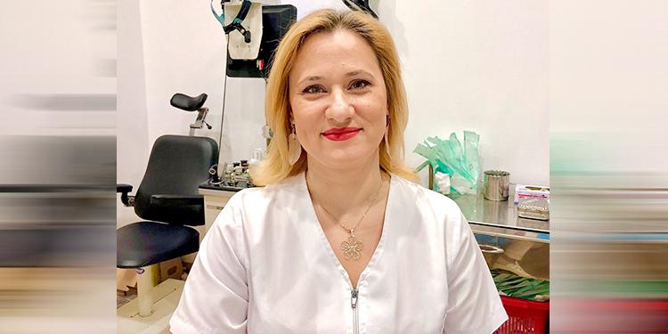 https://www.farmaciata.ro/dr-ana-maria-apostol-puteti-ramane-cu-hipoacuzie-daca-otita-si-perforatia-timpanului-nu-sunt-rezolvate-la-timp/