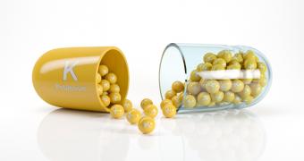 Potasiul, mineral esenţial pentru sănătatea noastră