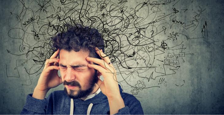 ADHD, mit ADHD, impulsivitate, tulburare, deficit de atenţie,