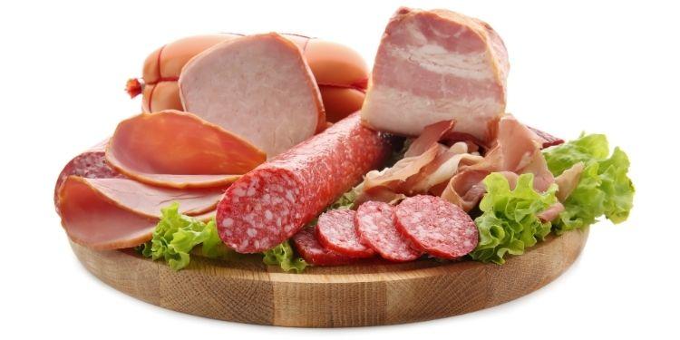 consumul de carne, carne procesată, carne rosie, demenţă, boala Alzheimer,