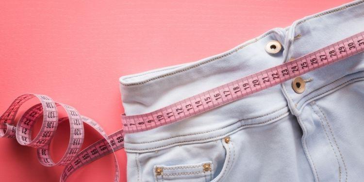 greutate, endometrioza, cancerul ovarian, sindromul ovarelor polichistice,