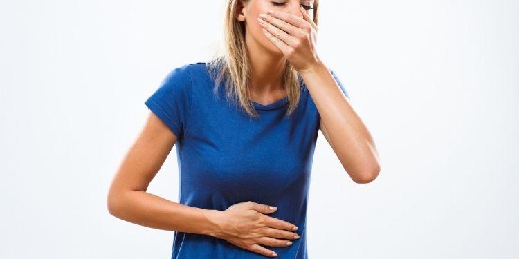 durerea abdominală, harta abdominală a durerii, harta durerilor abdominale, durere abdominală, abdomen, stomac, pancreas, esofag, intestin subțire, colon,