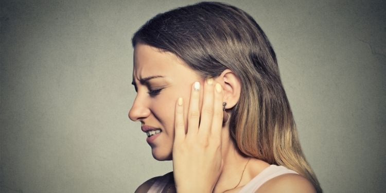cefalee, dureri de cap, migrenă, tensiune arterială, cefaleea în ciorchine, durerile de cap, accident vascular cerebral, nevralgia de trigemen, migrene,