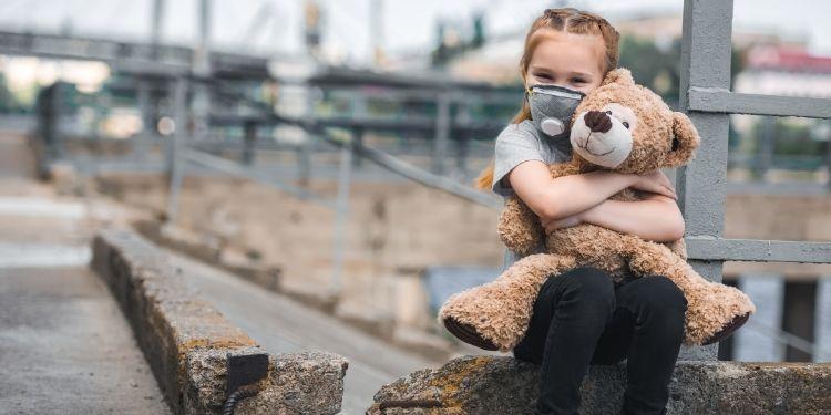 aer poluat, poluare, poluarea aerului, boli de inimă,
