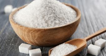 Zahărul, duşmanul creierului