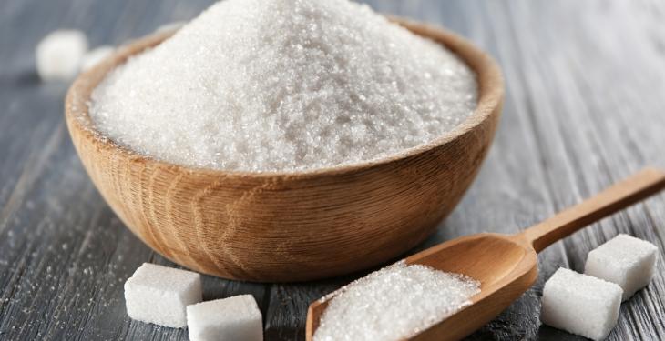 prediabet, declin cognitiv, zahar, zahăr, diabet, zahăr din sânge,