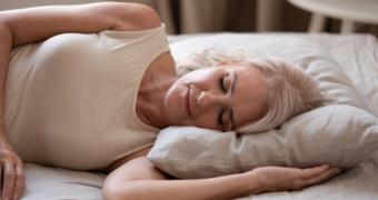 Somnul din timpul zilei menţine mintea ageră