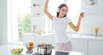 10 alimente care oferă un boost de energie
