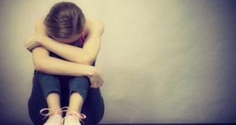 Depresia afectează percepția vizuală