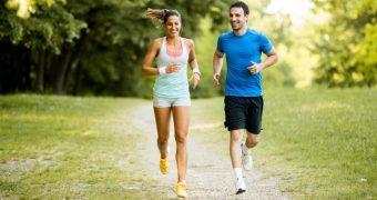 Lipsa activității fizice afectează bunăstarea individuală