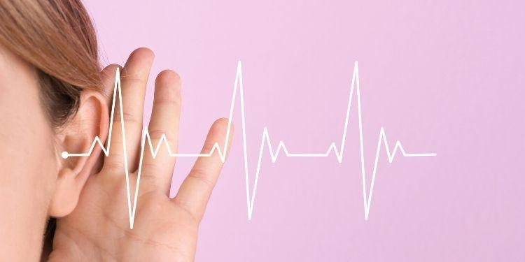 Pierderea auzului neurosenzorial: cauze și tratament