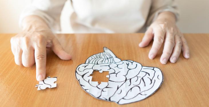 Menţinerea unei minţi ascuţite poate întârzia cu 5 ani apariţia bolii Alzheimer