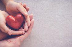 Cum puteți reduce riscul cardiometabolic