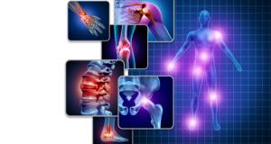10 posibile cauze ale durerilor articulare