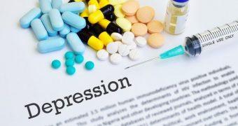 Medicamentele antidepresive: ce trebuie să știți