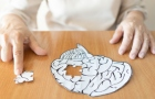 Legătura dintre calciu şi declanşarea bolii Alzheimer