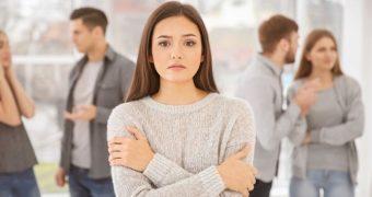 Simptome ce indică instalarea tulburărilor de anxietate
