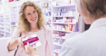 Cum scapi de o infecție urinară fără antibiotic