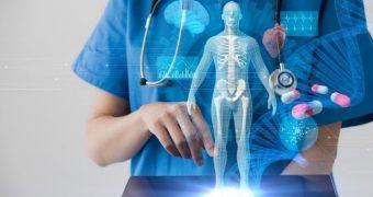 Factorii care influenţează compoziţia corporală