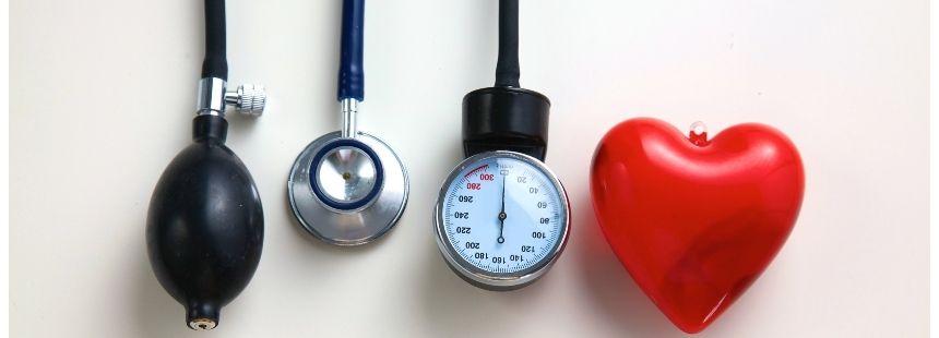 Sfaturi pentru a reduce tensiunea arterială