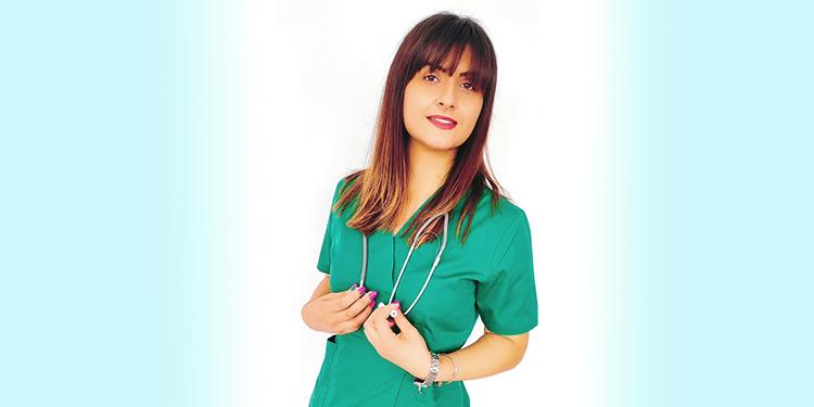 https://www.farmaciata.ro/dr-teodora-lupu-respectarea-normelor-de-igiena-tine-la-distanta-cele-mai-multe-afectiuni-digestive-de-vara/