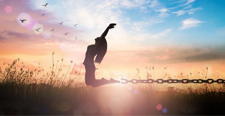 sanatate emotionala, reglare emotionala, strategii de coping, mecanisme de coping, relaxare,