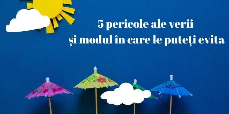 vara, deshidratarea, apă, prevenţie, insolaţie, soare, arsuri solare, UV, piscină,
