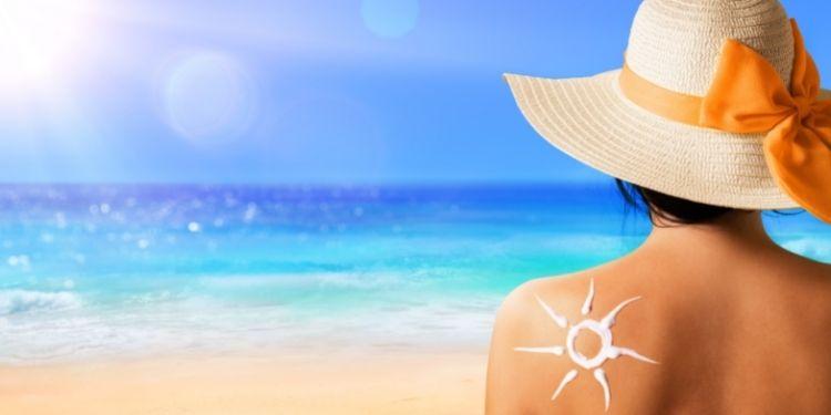 soare, UVA, UVB, protecţie solară, SPF,