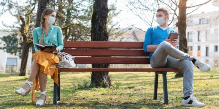 pandemie, post-pandemică, viaţa după pandemie,