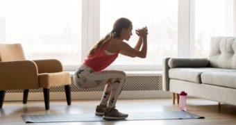 Protejaţi-vă articulaţiile când faceţi sport! Sfaturi utile