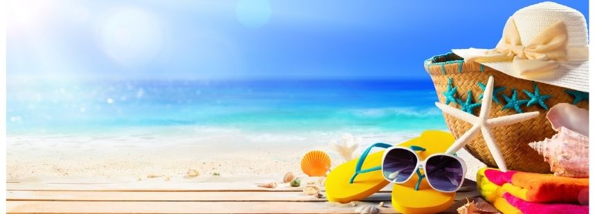 Vara aceasta îmbolnăvirea nu-i pe val