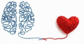 O inimă sănătoasă sprijină funcţia cognitivă
